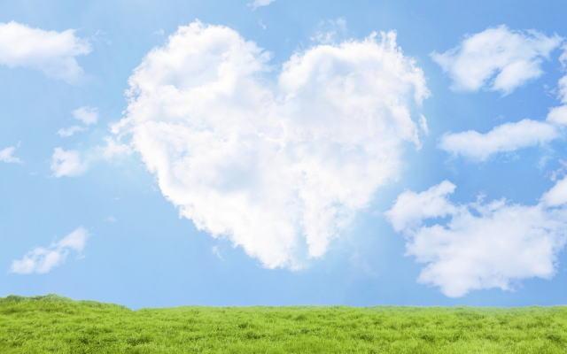 シングルマザー結婚・再婚・恋愛イメージ画像