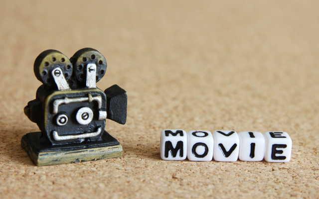 動画ビジネスで稼ぐイメージ画像