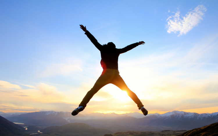 信念・確信の伴わない行動は、それ自体エネルギーを持たないのイメージ画像