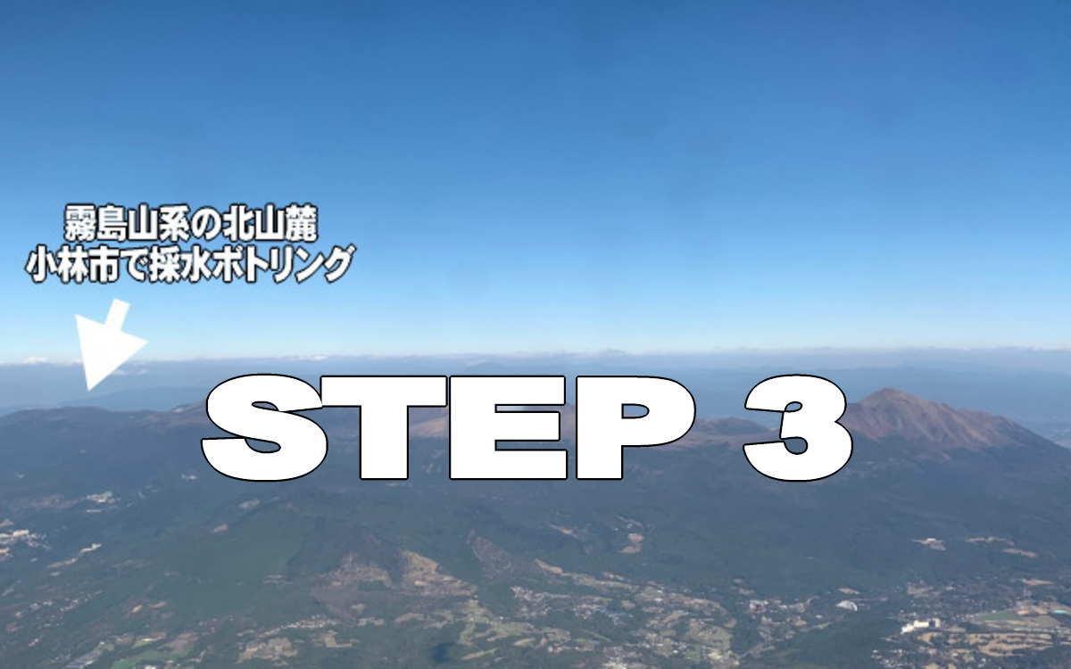 オリジナル副業プログラム【SREP3】イメージ画像